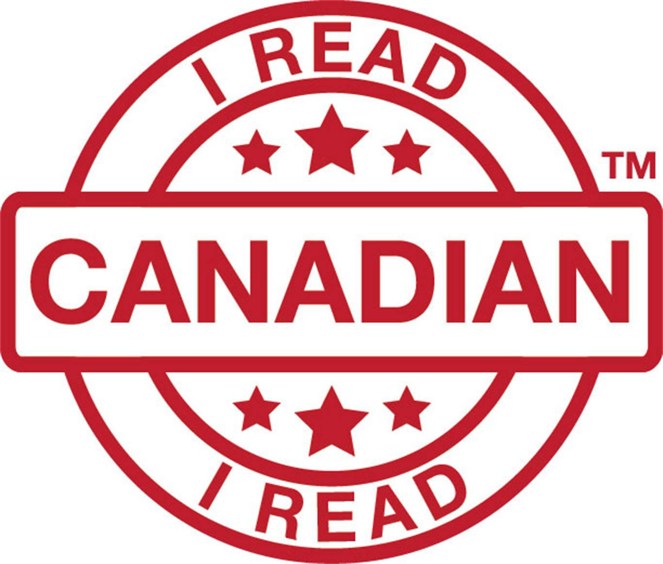 I Read Canadian Day at IHM